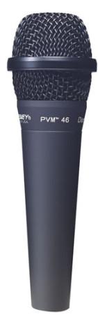 peavey pvm46
