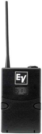 electro-voice bpu-2