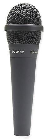 peavey pvm22