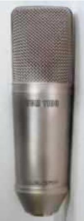 nady tcm-1100