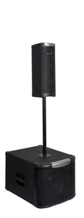 dawn pro audio t50btsys