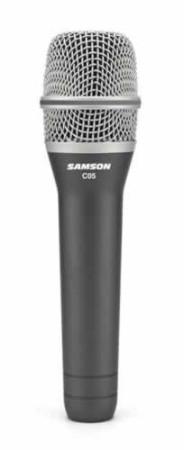 samson c05