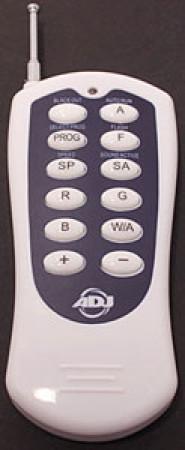 adj rf-remote