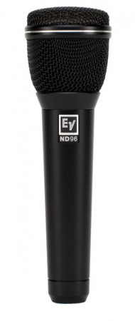 electro-voice nd96