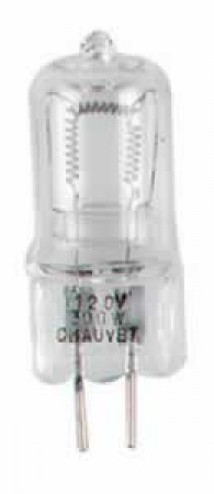 chauvet ch-64514