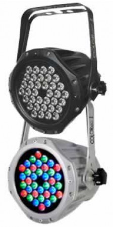 chauvet professional colorado1 black