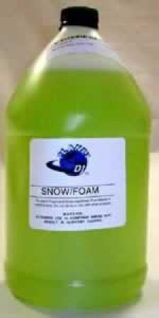 planet dj pdj-snow-g