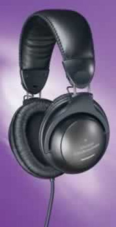 audio technica athm20