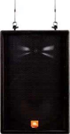 jbl sf15      speaker