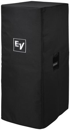 electro-voice elx215-cvr