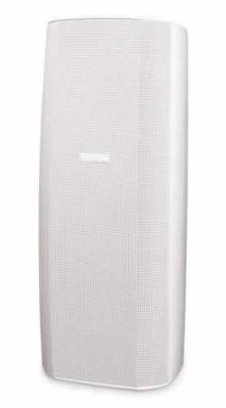 qsc ad-s282h  white