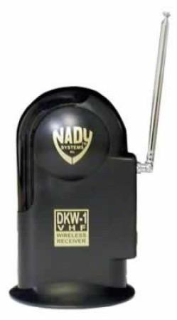 nady dkw-1 r   b 185.150