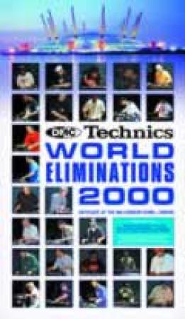 dmc vid-worldelim2000