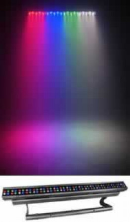 chauvet professional colorbatennew