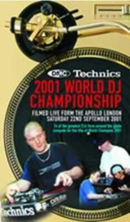 dmc dvd-wf2002