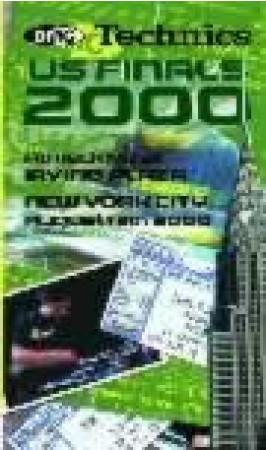 dmc vid-us2000