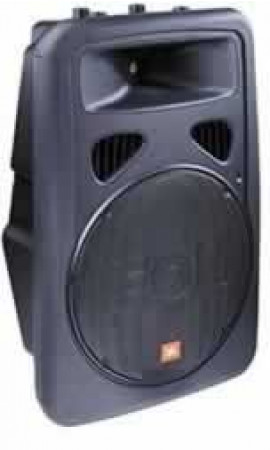 jbl eon15 g2 powered speaker planet dj. Black Bedroom Furniture Sets. Home Design Ideas