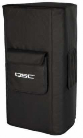 qsc kw152cover