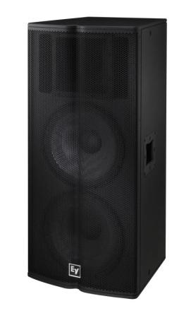 electro-voice tx2152    new