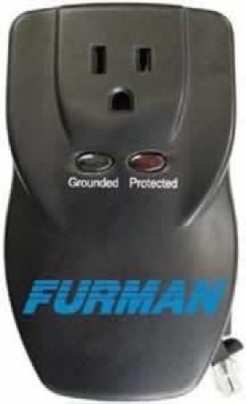 furman ss-3lt