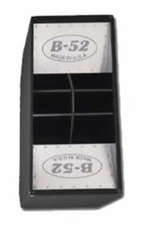 b-52 lx-1818
