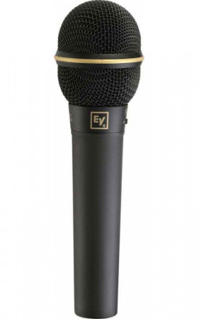 electro-voice nd367s