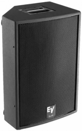 electro-voice sx-250