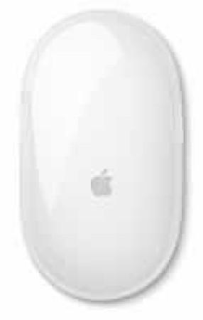 apple m9269z/a