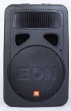jbl eon-sub-g2