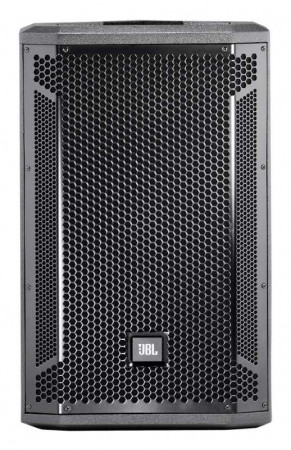 jbl stx812m   *open box
