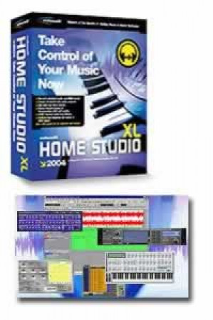 cakewalk homestudio-04-xl