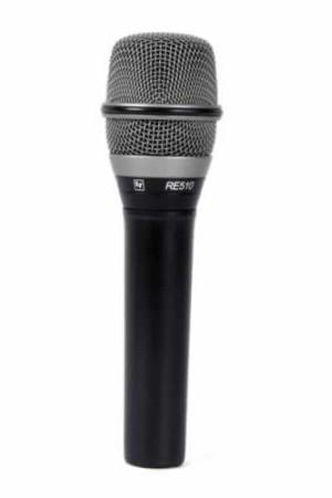 electro-voice re510