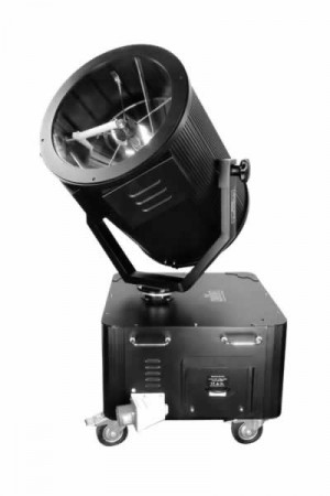 chauvet skyscan