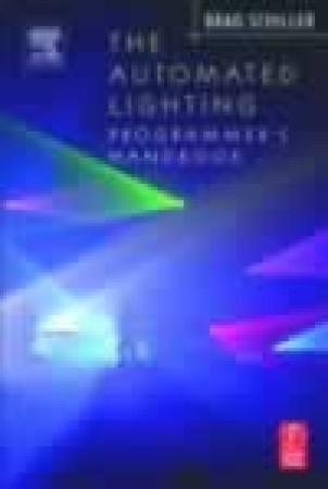 pro dj publishing bk-automatedlighting