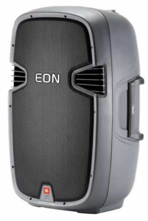 jbl eon315    new