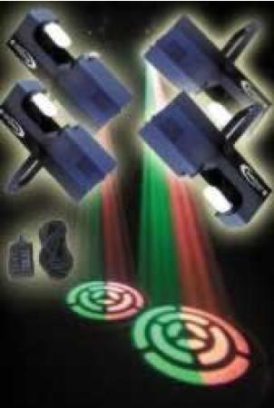 adj sonic-beam/sys