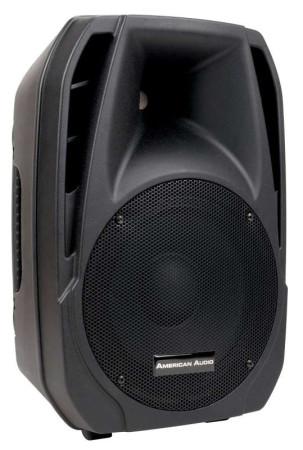 american audio els12a