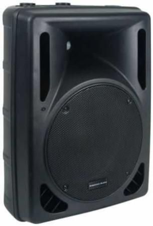 american audio pxi8p