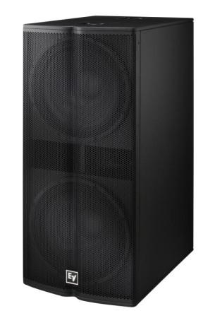 electro-voice tx2181    new