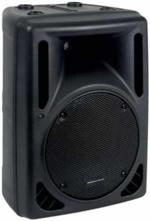 american audio pxi12p
