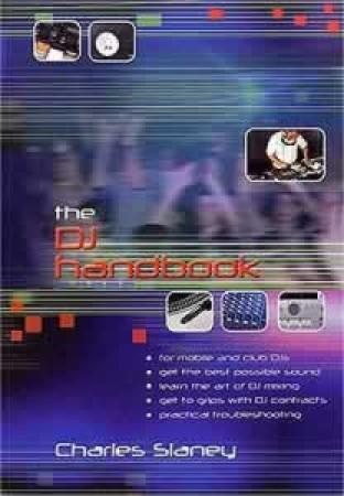 no mfr listed bk-djhandbook