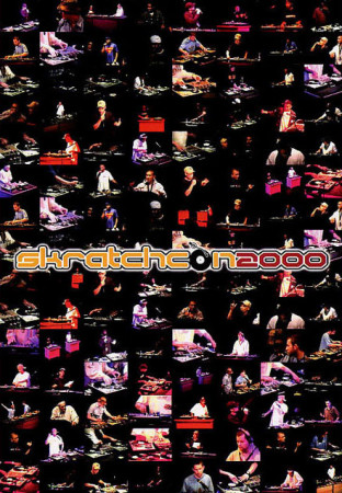 thud rumble vid-skratchcon2000-2