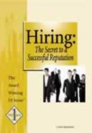 bk-hiring