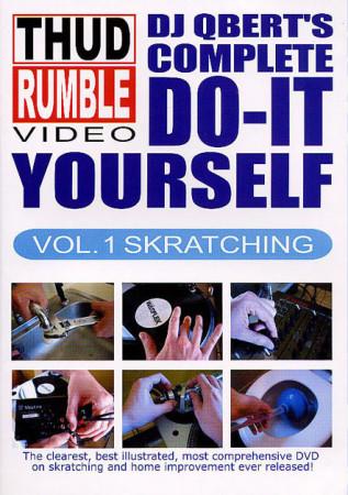 thud rumble dvd-doityourself-v1