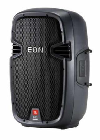 jbl eon510    new