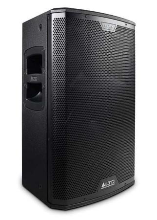 alto black12