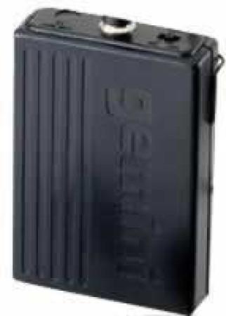 gemini bp-03t    177.600