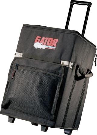 gator gx-20