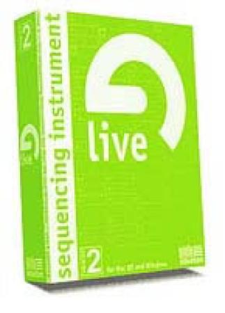 ableton live2-0