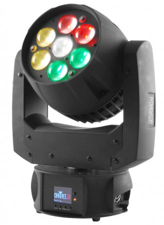 chauvet intwash350new